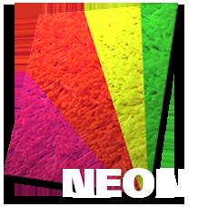 SHAG NEON