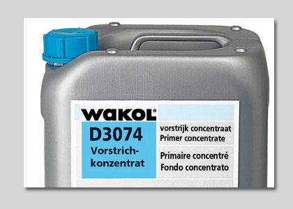 Wakol 1 D3074