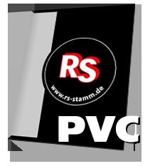 teaser_pvc
