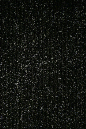 Breitrippe MEL-SCHWARZ | 0909