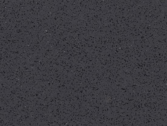 Anthrazit, große Poren 4G60