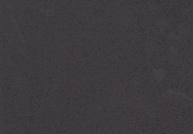 Anthrazit, kleine Poren 4G62