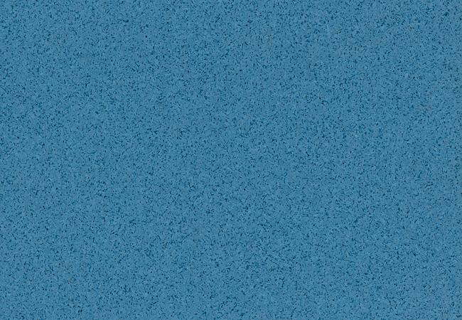 Blau 4G65