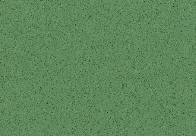 Grün 4G89