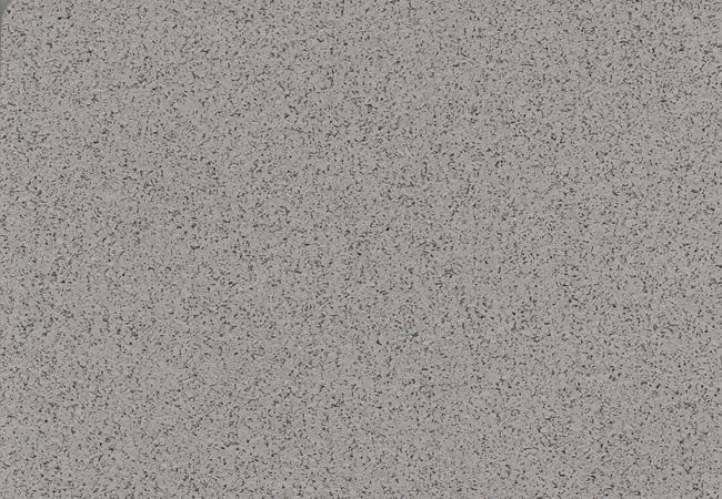 Hellgrau, kleine Poren 4G67
