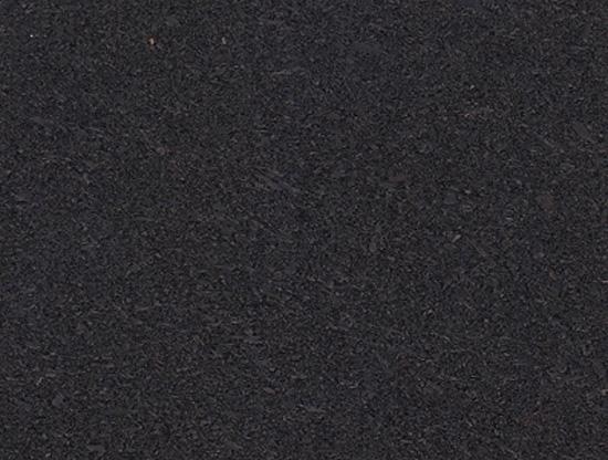 Schwarz 4G70