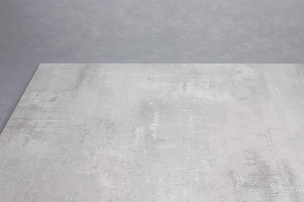 RS07 Fastfloor© Beton