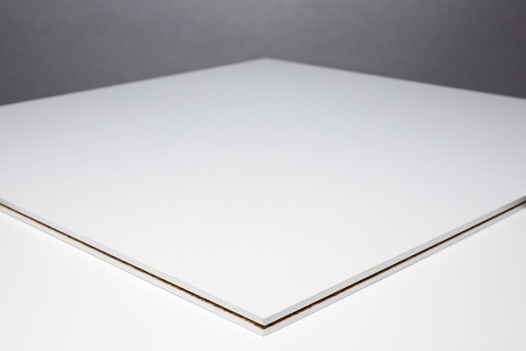 RSM1-Fastfloor© Weiß, Matt