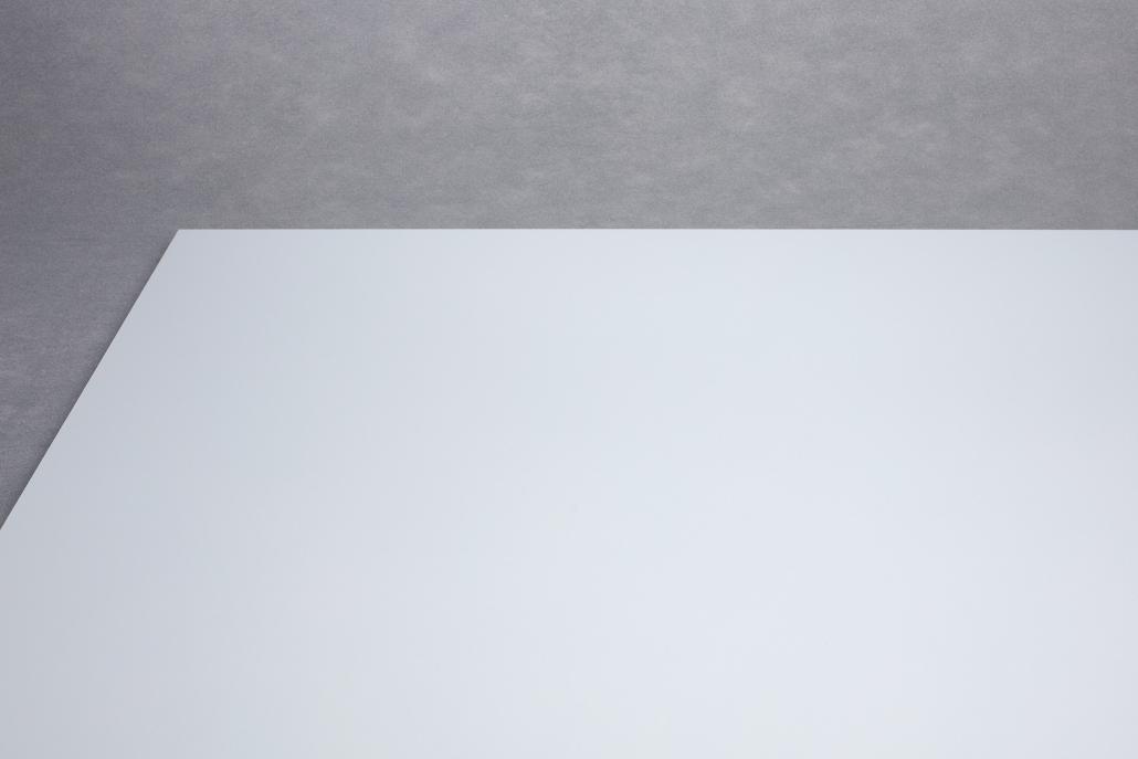 RSM5-Fastfloor© Grau, Matt
