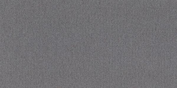 Silber 1R05