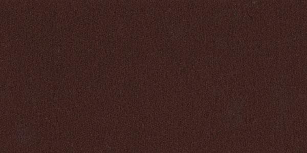 Schokoladenbraun 1R29
