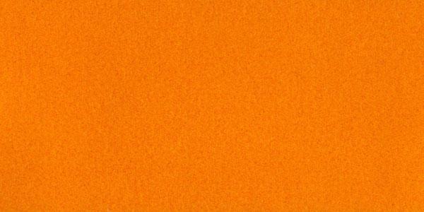 Orange 1R32