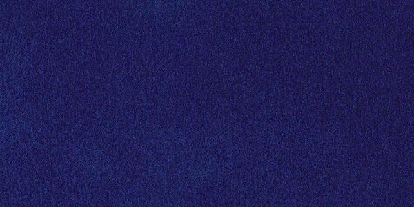 Royal Blau 1R57