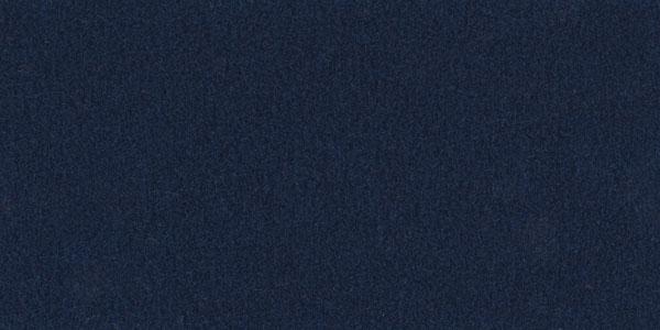Kobalt 1R58