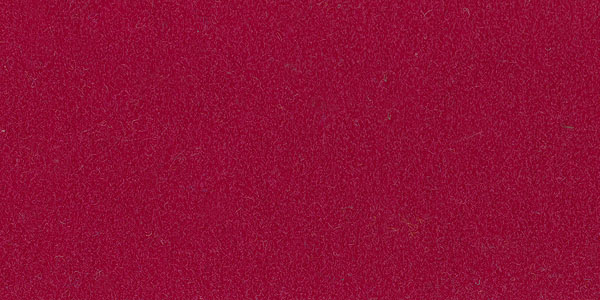 Fuchsia 1R63