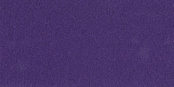 Violett 1R66