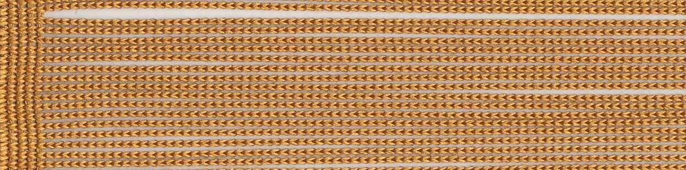 Orange 476