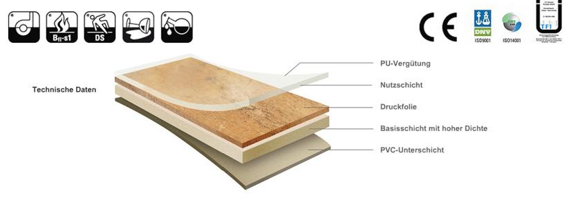 design planken stone rudolf stamm. Black Bedroom Furniture Sets. Home Design Ideas
