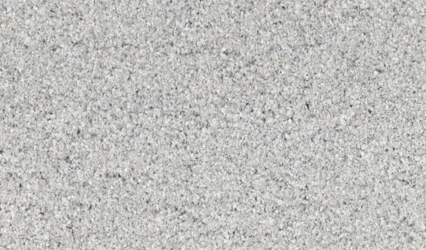 Diamant Weiß 1K02