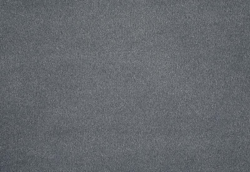 2VT16 Basaltgrau