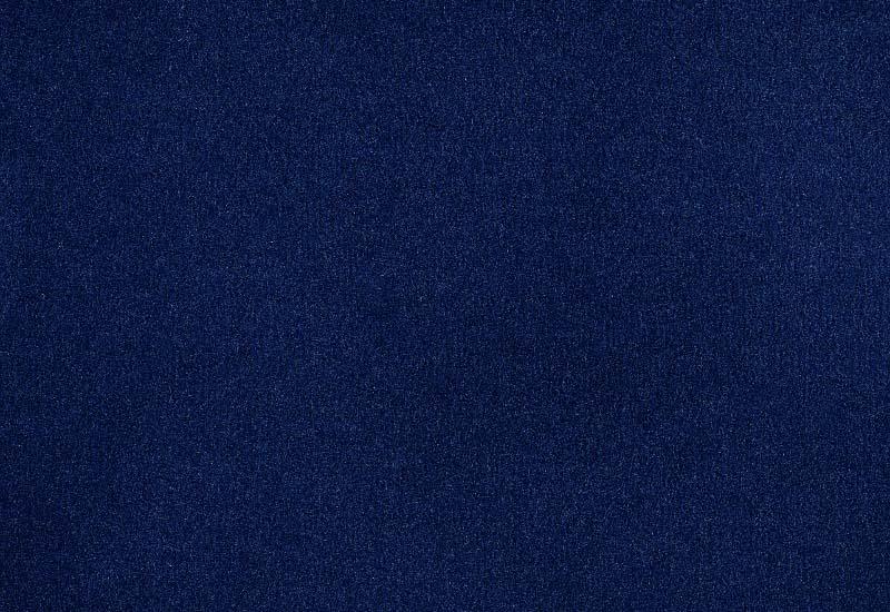 2VT57 Stahlblau