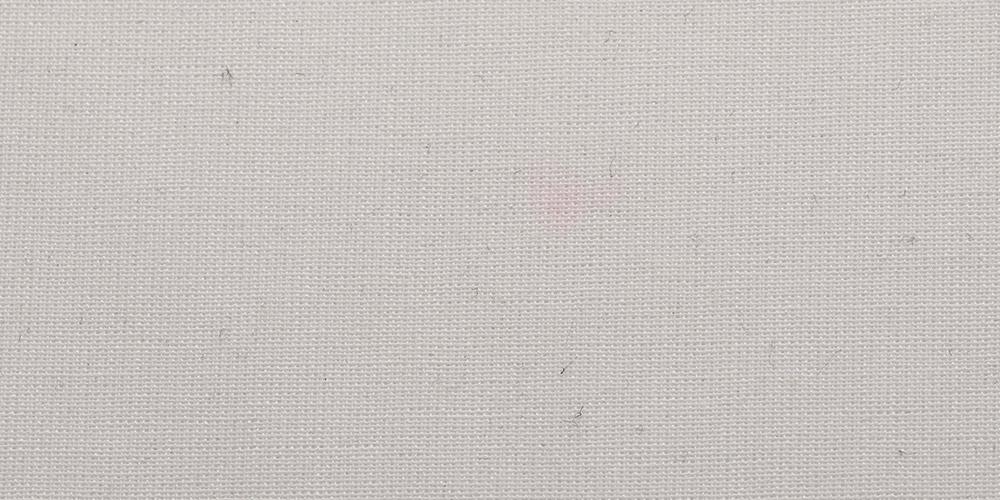 Eventnessel | 6T02 | Weiß 303