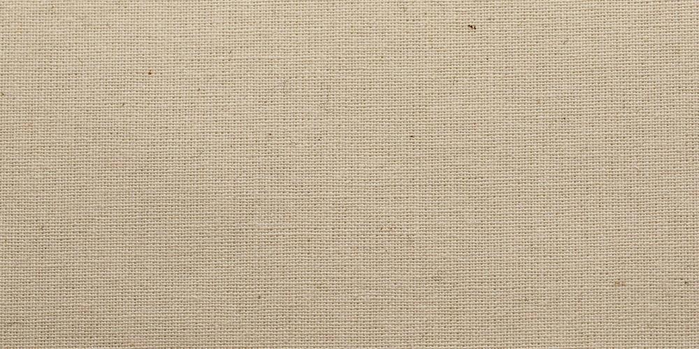 Nessel-Baumwolle | Rohweiß 501
