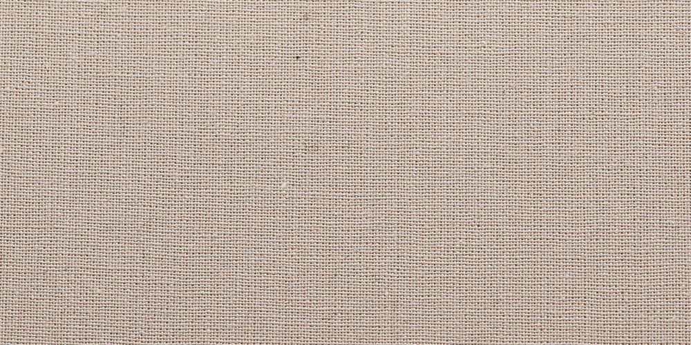 Nessel-Baumwolle | Stahlgrau 88