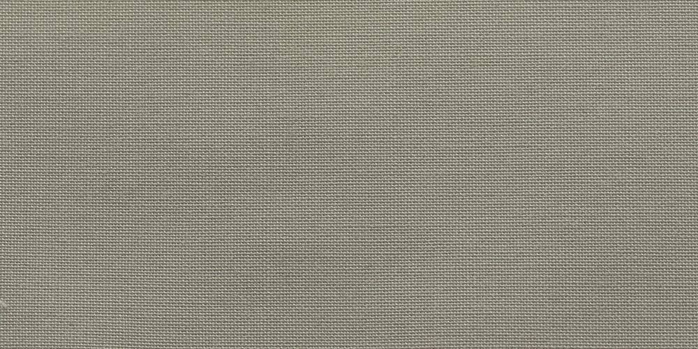 Nessel-CS | Grau 305