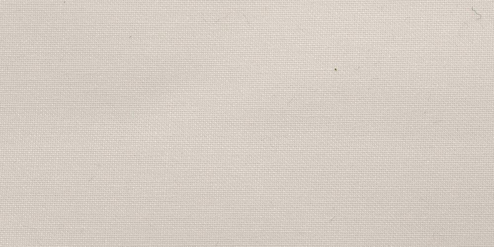 Nessel CS | Rohweiß 900