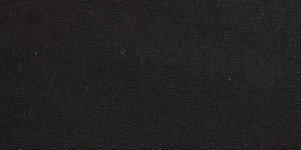 Nessel-CS | Schwarz 347