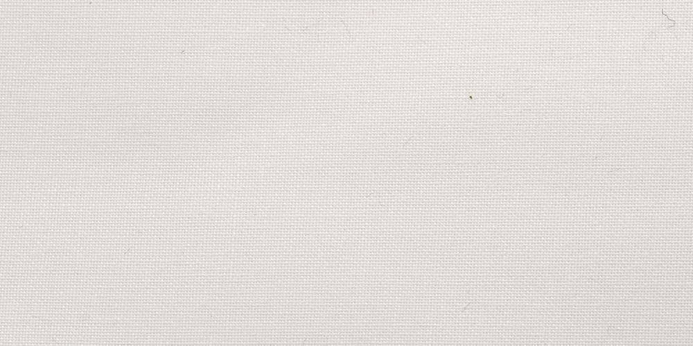 Nessel CS | Weiß 303