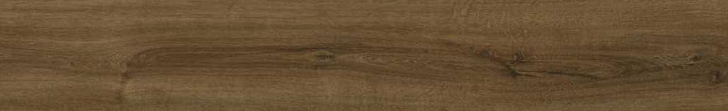 2004 Cognac Oak