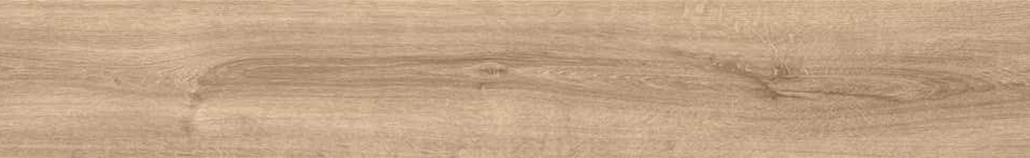 2005 Cappuccino Oak