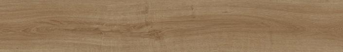 2009 Timber Oak