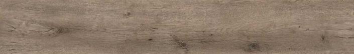 3001 Smoked Oak