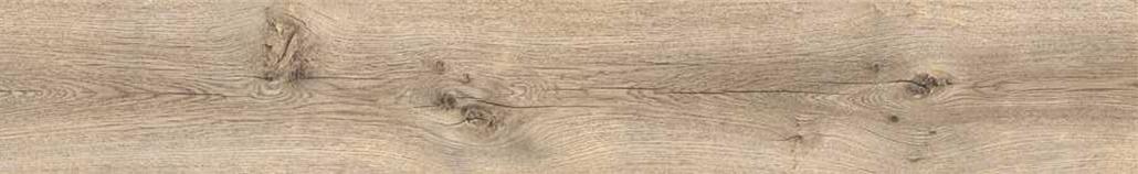 3002 Limed Oak