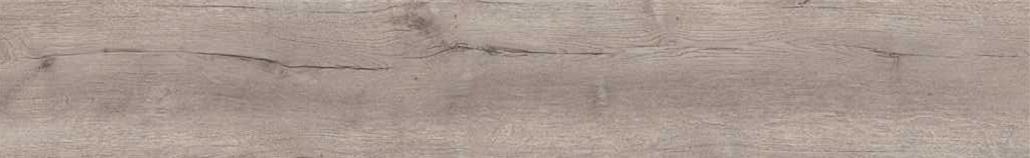 3003 Grey Oak