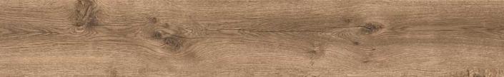 3004 Loft Oak
