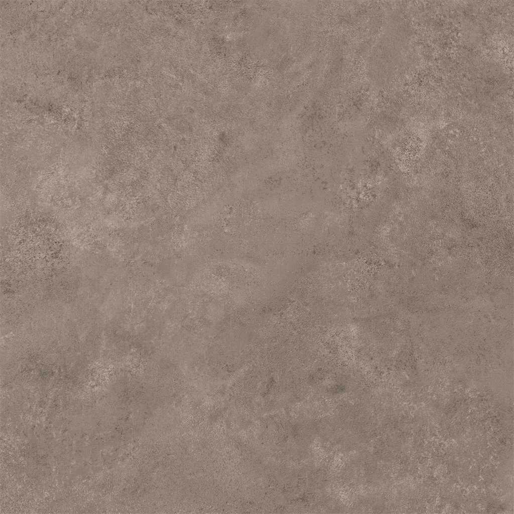 4001 Grey Stone