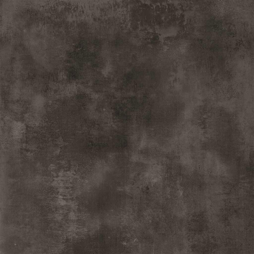 4002 Black Stone