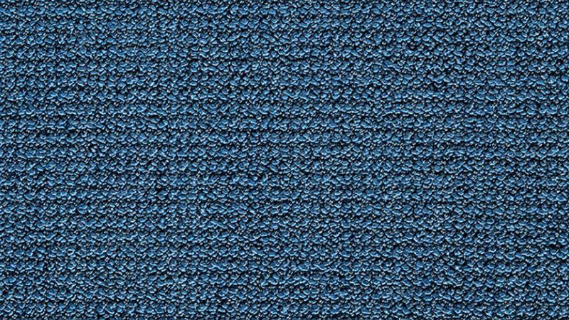 8LT50 Blau