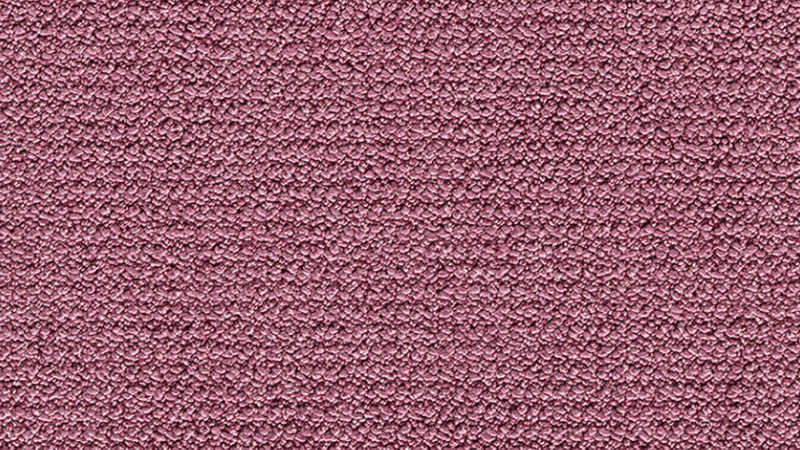 8LT64 Pastellviolett