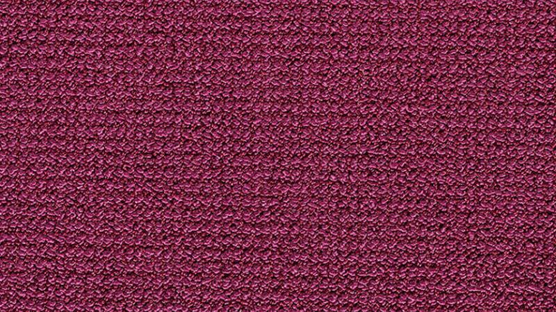 8LT67 Bordeauxviolett