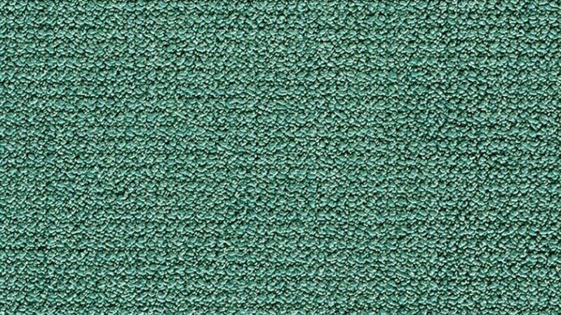 8LT74 Patinagrün