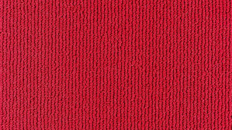 8SE35 Rot