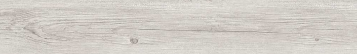1001 Snow Pine