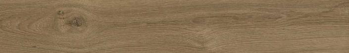 1006 Harmony Oak