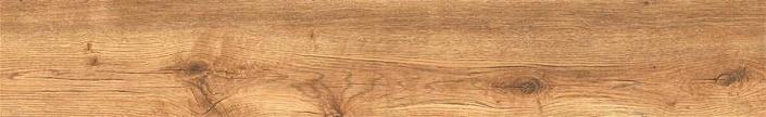 1007 Rustic Oak
