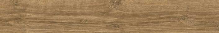 1008 Summer Oak